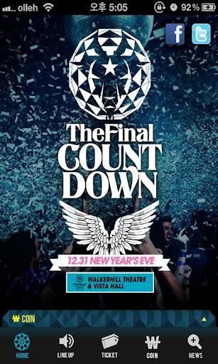 TF.Countdown