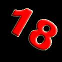 Feuerwehr Feldhausen icon