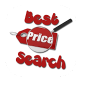 Best Price Search