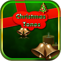 Top Christmas Ringtones icon
