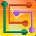 Doodle Pipes icon
