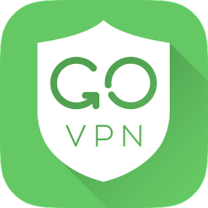 {filename}-9mobile (2018) Unlimited Browsing And Downloading On Go Vpn App