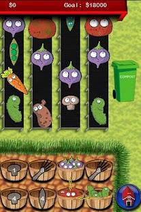 Pocket Farm- screenshot thumbnail