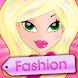 Dress Up! Fashion