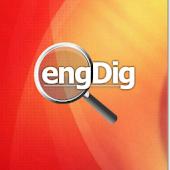 engDig