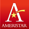 Ameristar Casinos, Inc. logo