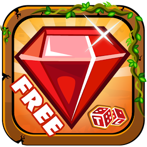 Jewels n Jewels Free for PC and MAC