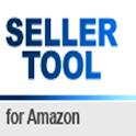 Seller Tool for Amazon icon
