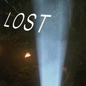 LOST Live Wallpaper