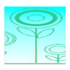 Bach Flowers Remedies icon