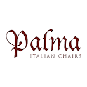 Palma 3D Configurator icon