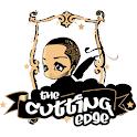 Cutting Edge icon