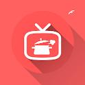 티비레시피 - TV에 방영된 레시피 총집합!
