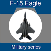 F-15 Live Wallpaper Lite