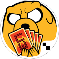 Card Wars - Adventure Time 1.1.0