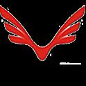 Unicom Dialer icon