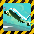 MAYDAY! Emergency Landing icon