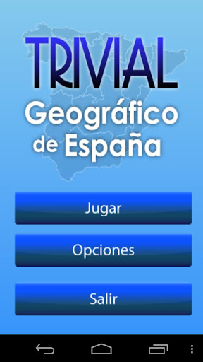 Trivia about Spain