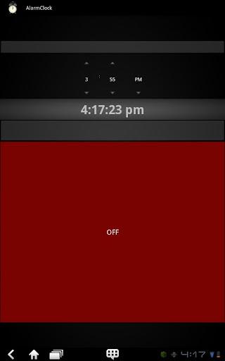 【免費工具App】AlarmClock-APP點子