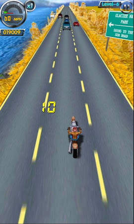 AE 3D MOTOR - Moto Bike Racing 2.1.7 screenshot 211587