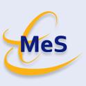 MeS Mobile icon