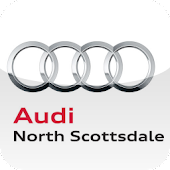 Audi North Scottsdale