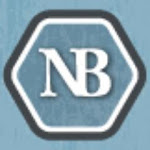 Logo of Narrows Black Barleywine