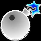 BozaAlarm (OpenAlarm+)