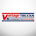 Vintage Trucks & Commercials icon