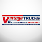 Vintage Trucks & Commercials icon