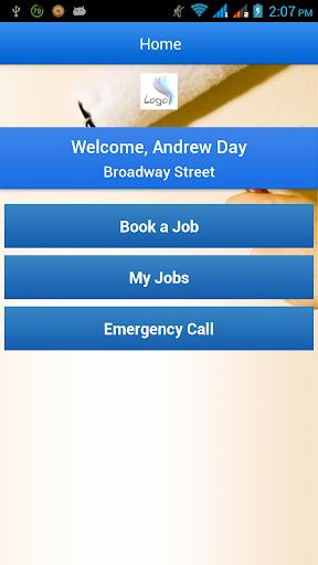 玩生活App|Travtus免費|APP試玩