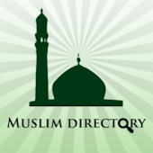 Muslim Directory(Masjid,halal)