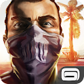 Gangstar Rio: City of Saints APK Cracked Download