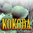 KOKODA file APK for Gaming PC/PS3/PS4 Smart TV