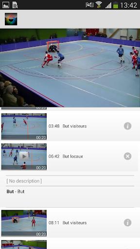 FF Roller Sports TV