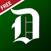 Charleston Daily Mail (Free)