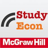 Study Econ Schiller 13e