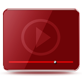 FLV Video Player Free