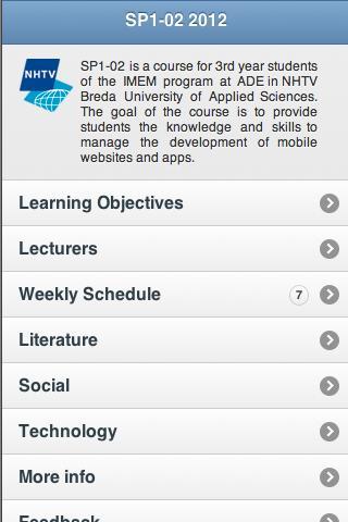 SP1-02 2012- screenshot