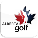 Alberta Golf