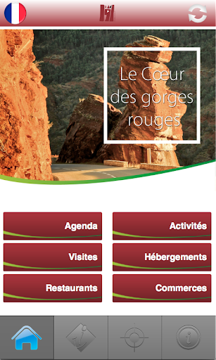 Guillaumes Tourisme