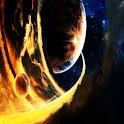 3D Universe 050 logo