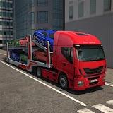 Car Transport Parking Extended file APK Free for PC, smart TV Download