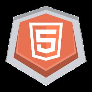 HTML5 Editor Deluxe Gratis