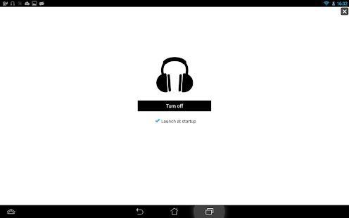 Equalizer & Bass Booster Pro v1.2.5 Apk | Index Apk Download