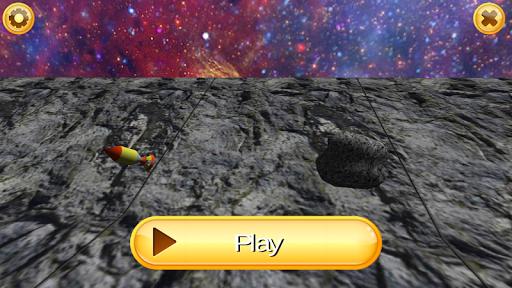 玩免費街機APP|下載空间亚军3D app不用錢|硬是要APP