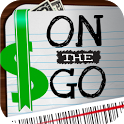 On The Go Store icon