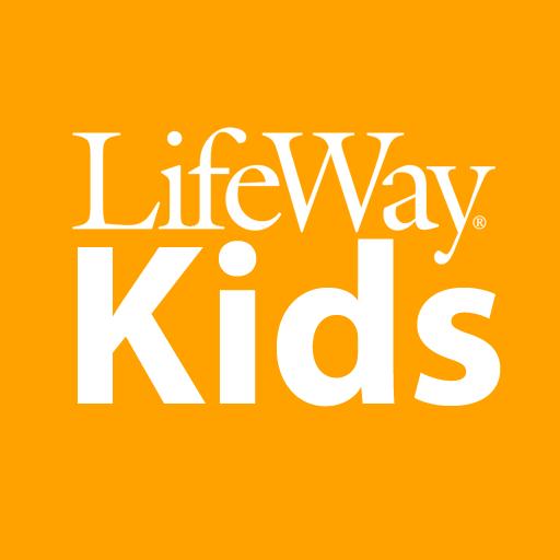 LifeWay Kids' Events