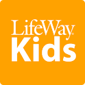 LifeWay Kids' Events logo