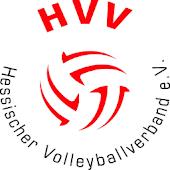 hessen-volley